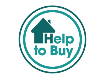 Banish Misconceptions of Help to Buy image