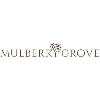 Mulberry Grove logo