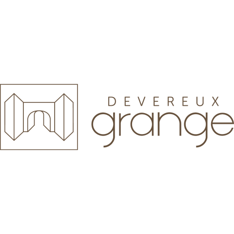 Devereux Grange logo