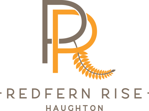Redfern Rise logo