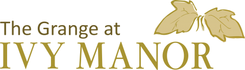 The Grange at Ivy Manor logo