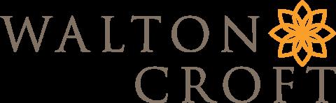 Walton Croft logo