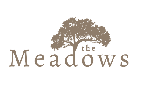 The Meadows logo