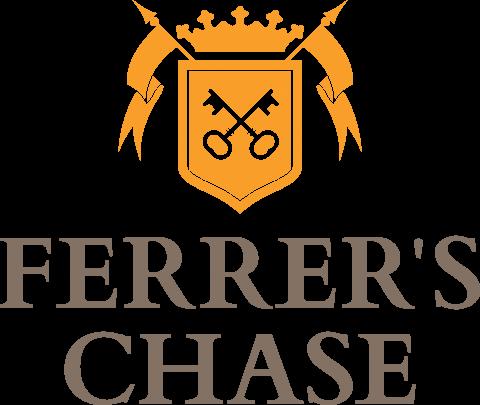 Ferrer's Chase logo