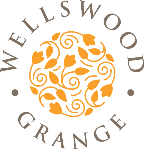 Wellswood Grange logo