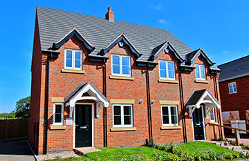 The Oakwell, from just £183,960 with Lion's Share! image