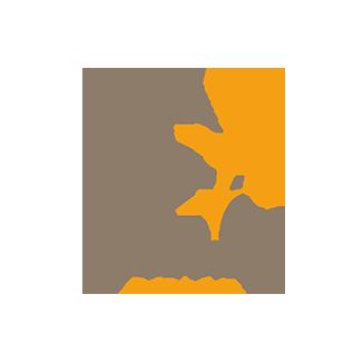 Augustus Fields logo